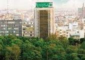 بانک صادرات ایران بیش از ١٢ هزار فقره وام قرضالحسنه به سیلزدگان پرداخت کرد