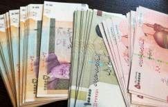 پرداخت بیش از 2 هزار میلیون ریال تسهیلات توسط بانک توسعه تعاون در استان مرکزی