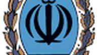 تاکید عضو هیات مدیره بانک ملی ایران بر گسترش بانکداری الکترونیک و معرفی محصولات نوآورنه بانک