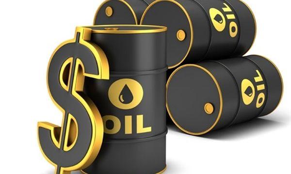 قیمت نفت بار دیگر از ۶۰ دلار عبور کرد