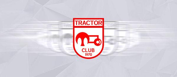 تکذیب محرومیت باشگاه تراکتور از نقل و انتقالات