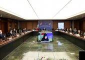 برگزاری مانور آمادگی سیستم های تامین برق اضطراری در آبفای استان اصفهان