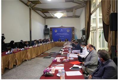 وزارت کار مجموعه ای تخصصی و فنی است، مدیران با قدرت به کار خود ادامه دهند