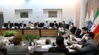 بهبود 72 درصدی در کاهش سد معبر صنفی در قلب طهران