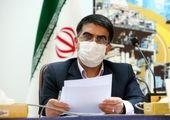 پالایشگاه اصفهان برای تبدیل شدن به پتروپالایش موفق  کشور گام دیگری برداشت