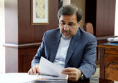 تکمیل واحدهای باقیمانده مسکن مهر در دستور کار