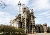 افزایش تولید ۱.۶ درصدی مجتمع کیمیا