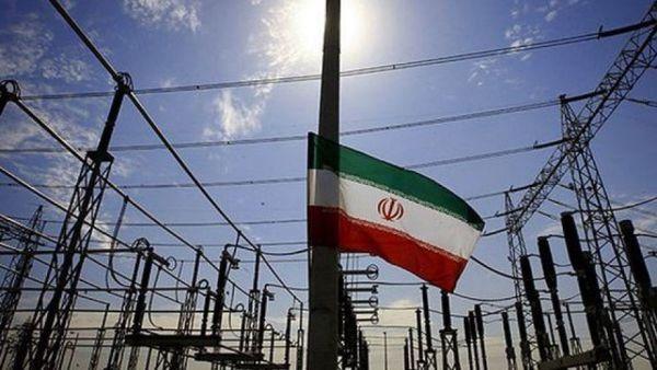 معافیت موقت آمریکا به عراق برای واردات برق و گاز از ایران