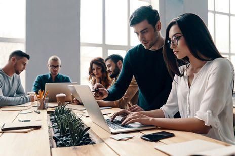 10 مهارت ارتباطی مهم برای موفقیت در شغل