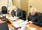 آغاز عملیات ساماندهی و ارتقای کیفی میدان امام خمینی(ره)