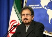 واکنش موسوی به ادعای شروط ایران برای ماندن در برجام