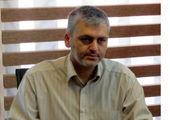 پیام گرامیداشت کامبیز مصطفی پور، شهردار منطقه چهارده بمناسبت هفته تهران