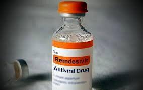 رمدسیویر به صورت محدود در بیمارستان ها توزیع شد