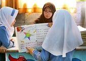 سه شنبه های مردمی این هفته در اداره کمیته امداد شرق تهران برگزار می شود