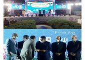 به موفقیت های هندبال خوشبین هستم و حضور آقای مانوئل در ایران را به فال نیک می گیرم
