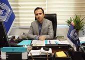 پذیرش 27 شرکت در فرابورس در ۳ ماه گذشته