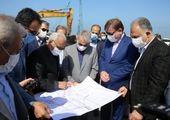 تعطیلی ادارات تهران و البرز از سهشنبه این هفته تا یکشنبه هفتهآینده