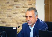 جذب بیش از 4 هزار مشترک جدید گاز در گیلان