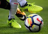 صدور آرای جدید کمیته وضعیت بازیکنان فوتبال