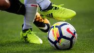 مرحله دوم جام حذفی فوتبال قرعهکشی شد