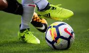 سرنوشت لیگ برتر فوتبال چه خواهد شد؟