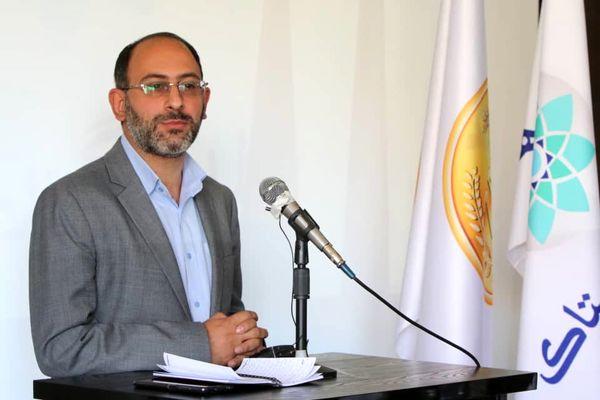 تحول فضای ارز رمز هادر ایران با پیوستن  به بازار بین المللی  ارز دیجیتال