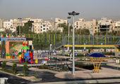 اجرای طرح دوشنبه های بدون خودرو توسط کارکنان مخابرات منطقه مرکزی