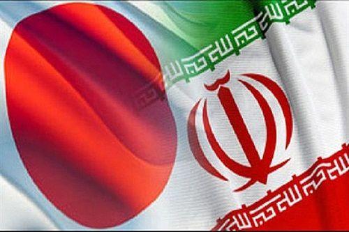 درخواست ژاپن از آمریکا برای معافیت از تحریم نفتی ایران