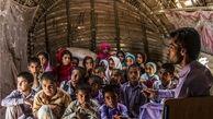 جزئیات افزایش حقوق سال۹۷ فرهنگیان