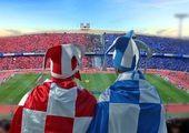 فتحی:اقدام ما برای پروپیچ به نام استقلال و به کام پدیده شد/بازیکنی در حد پاتوسی جذب میکنیم