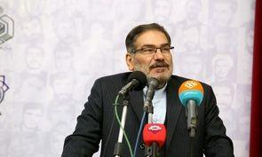 ترور شهید سلیمانی؛ هدیه آمریکا به تروریسم بود