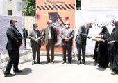 اقدامی با هدف اجتماعی کردن شهرداری تهران و هدف گذاری در حوزه معماری و شهرسازی صورت می پذیرد