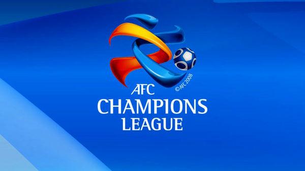 پرسپولیس - الهلال در یک چهارم نهایی لیگ قهرمانان آسیا