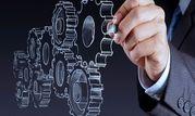 رتبه نخست سمنان در ایجاد فرصت های شغلی در صنایع