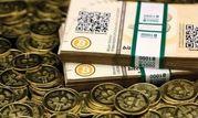 قیمت سکه، طلا و ارز در بازار امروز شنبه 6 مردادماه