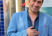 فاطمه معتمد آریا بازیگر «مجبوریم» درمیشیان شد