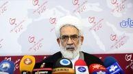 هیچ ملتی بر نفاق مهر تایید نمی زند