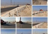 29 آبان روز بدون حادثه در جاده های استان اصفهان