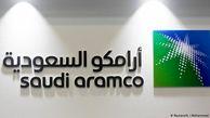 انفجار در پالایشگاه نفت در شرق عربستان