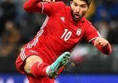 مبلغ قرارداد ویلموتس با فدراسیون فوتبال ایران مشخص شد