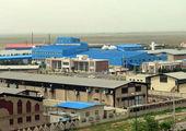 پروژه های  توسعه محلی سال 1400منطقه دو نیازسنجی و تدوین شد
