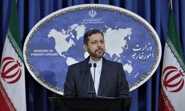 ترامپ از روابط ایران و آمریکا فهم درستی ندارد