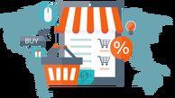 فروش ۱۰۰ تا ۲۰۰ درصدی فروشگاههای الکترونیکی در آغاز فصل بهار