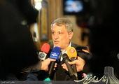 تعیین تکلیف نرخ کرایه حمل ونقل عمومی شهر تهران