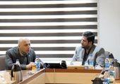 جلوگیری از ورود فاضلاب به شبکه هدایت رواناب های شهر تهران