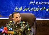 ایران به دنبال جنگ با هیچ کشوری نیست