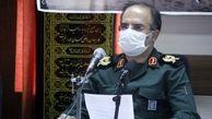اعلام برنامههای هفته دفاع مقدس سال ۱۴۰۰ با شعار «ما مقتدریم» و با رعایت پروتکل های بهداشتی