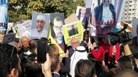 آغاز محاکمه بازداشتیهای فلسطینی و اردنی در عربستان