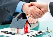 خرید مسکن با سرمایه های خرد در بورس کالا ممکن می شود