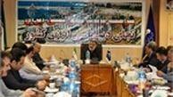 ایران اسلامی امن ترین و اقتصادی ترین مسیر حمل نفت